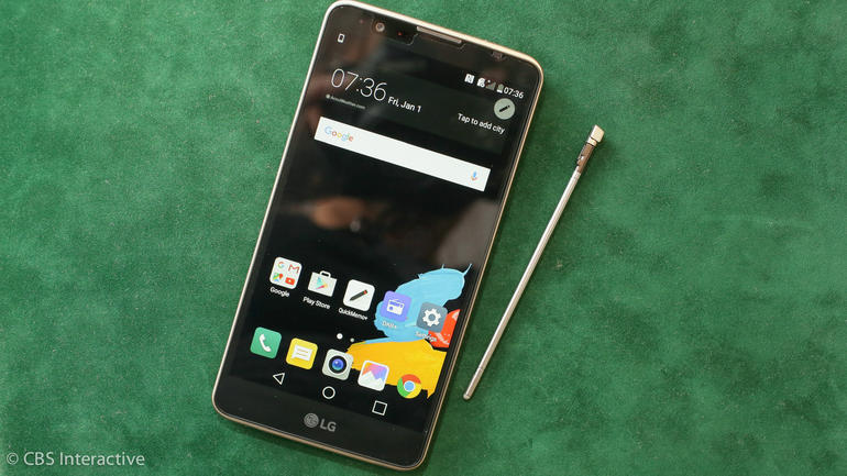lg-stylus-210