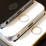 iphone-5se-thumbnail