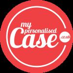 mypersonalizedcase